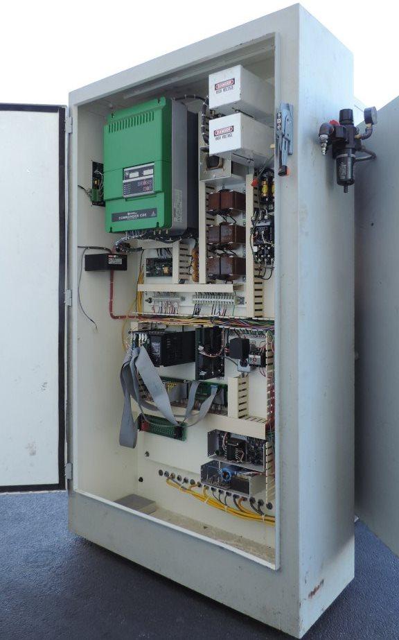 Branson-VW6H-319254-outside-electrical-box-1 » Plastic Welding